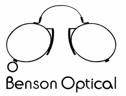 Benson Optical